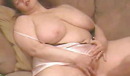 Busty prefer command! indian big boobs sex