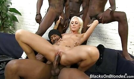 Abbey Brooks gives her husband a way to have fun with a niks indian porn lover