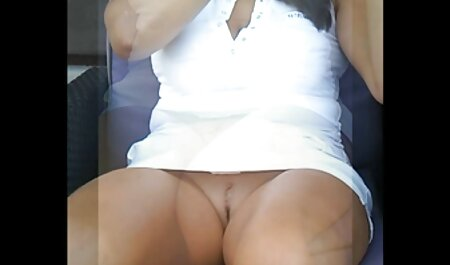 Girl sucking many men indian xvideo at once.